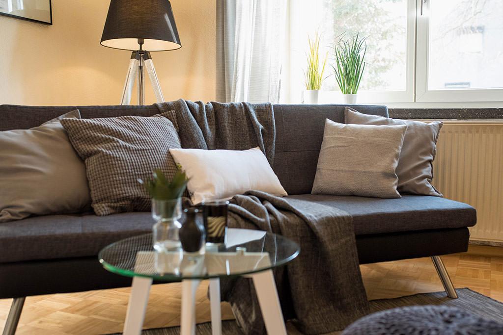 wohnjuwel home staging prof immobilienpr sentation. Black Bedroom Furniture Sets. Home Design Ideas